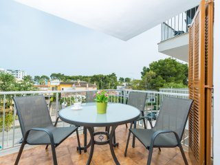 CLAVELLINA - Property for 6 people in Port d'Alcudia
