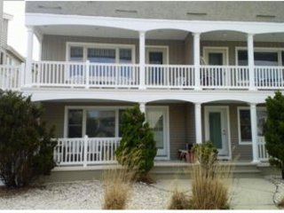 3600 Central Avenue Unit D 131773, Ocean City