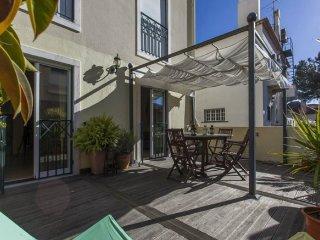 Charming House Estoril