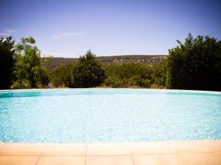 Luxury 5 Bed Villa in Sotogrande - Amazing Views!
