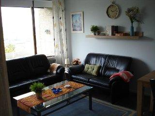 Luxuriöse Wohnung bei Aachen, traumhafte Lage, Vaals