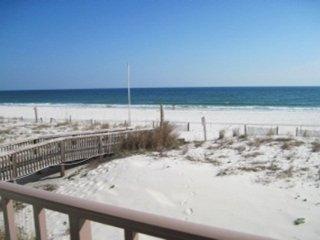 Island Shores 257, Gulf Shores