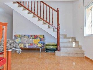 Casa de 250 m2 para 8 personas en Miami Platja