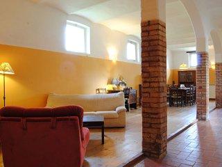 Casale Anemone, Agriturismo Poggiolo, Perugia