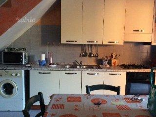 VILLASIMIUS la casa ideale per le tue vacanze, Villasimius