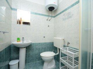 Rooms Devčić - 61591-S2, Senj