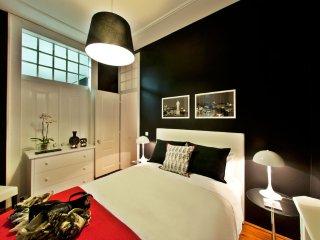Correeiros 28 - 2 Bedroom