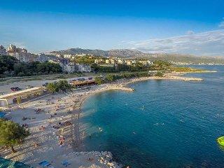 DIVA ŽNJAN TWO- LEVEL APARTMENT, Split