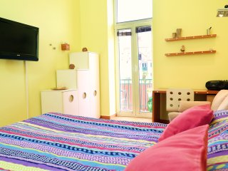 Charming apartment Marmont in the heart of town Sp