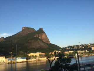 ANO NOVO BARRA DA TIJUCA RIO DE JANEIRO LUXO, Rio de Janeiro