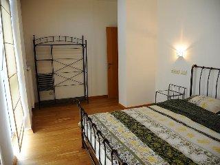 Rustaveli Besiki Apartment, Tbilisi