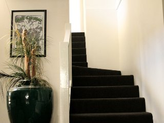 Padbury Guest House, North Perth