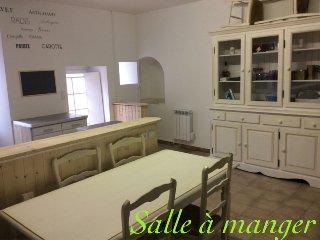 maisondevacancesmeublée, Bourg-Charente