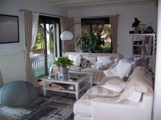 Maison, Pyla-sur-Mer