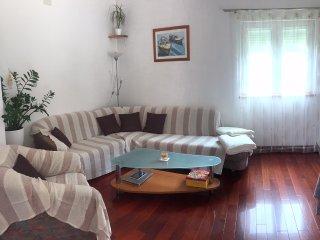 Apartman Roža, Banjole
