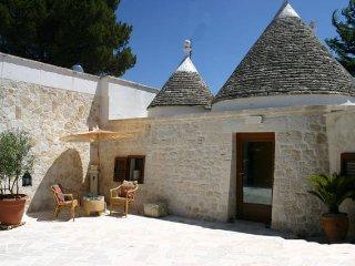 Villa Nirya