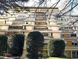 Château Boulard, Biarritz