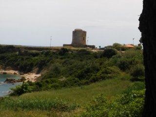 Casa vacanze scerbo, Isola di Capo Rizzuto