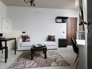 appartamento Deluxe Superior, Milán