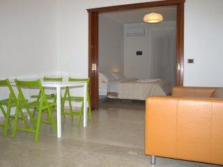 Cairoli Guest House Bilocale
