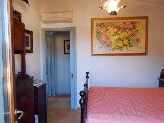 Adelphy Appartamento Villasimius