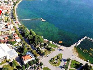 AnastasiaHomestay2, Ohrid