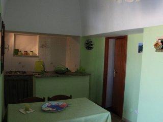Residenza Venus Dream