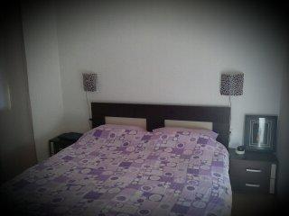 Apartment Panorama 1, Kotor