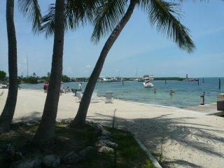 Executive Bay Club - Excellent Location!, Islamorada