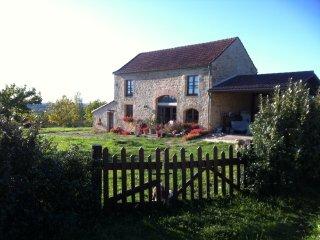 Maison de Charme, Cassagnes