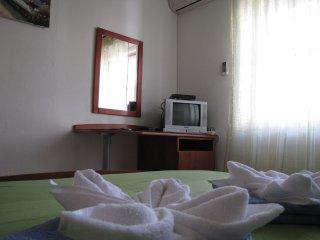 Apartment for 4-5 prsons in Baška Voda ***, Baska Voda