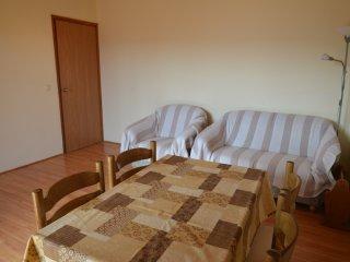 022 Comfortable family apartment, Poljica