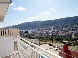 031 One bedroom apartment with nice view (A3), Marina