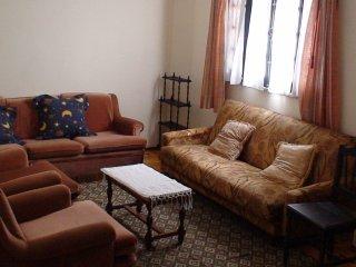 Apartamento t2, Leiria