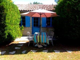 Gîte Lavande, Merindol-les-Oliviers
