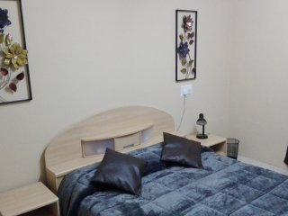 Luxury room/flatlet in the south of Malta, Zurrieq