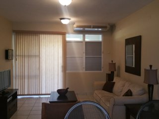 COMFORTABLE VILLA FOR RENT, Guayama