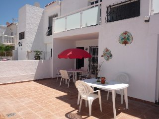 Apartamento de lujo en Gran Canaria, Patalavaca