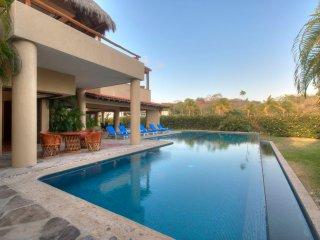 Casa Rincon Pacific in Paradise Coves