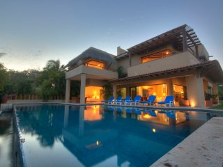 Casa Rincon Pacific in Paradise Coves