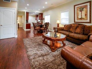 Luxury 2 Bedroom in West Hollywood w/amenities