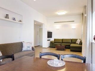 Tlv Sity Luxury Apartment, Tel Aviv