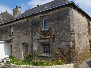 Le Muguet, Châteaubriant