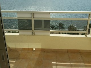 Duplex Penthouse with stunning views first line., Marbella