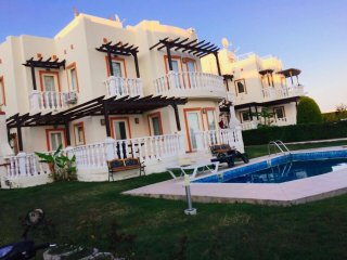 Sell Rent Best Villa Bodrum Turkey