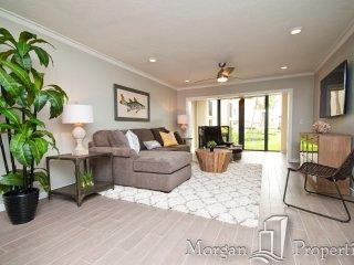 Morgan Properties-Siesta Dunes-5-100-2 Bed/2 Bath, Siesta Key