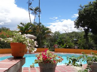 Beautiful country house 15 min from Medellin, Medellín