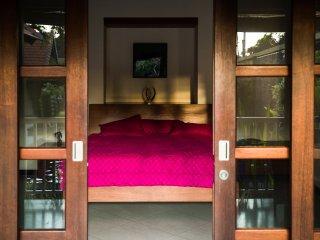 Sanur, 2 Bedroom Villa near the Ocean