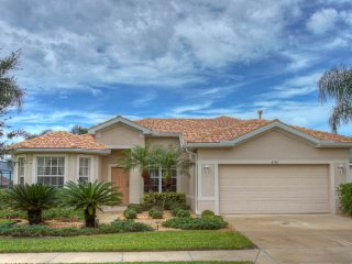 Stoneybrook Golf Club 05 ~ RA75573, Bradenton
