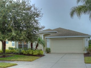Stoneybrook Golf Club 02 ~ RA75568, Bradenton